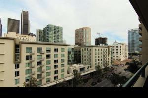 Your DTLA Home-Convention Center-Staples-L.A. Live, Apartmanok  Los Angeles - big - 5