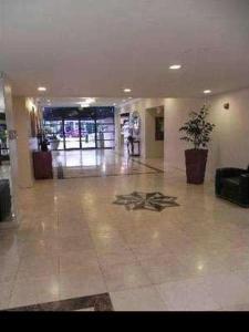 Your DTLA Home-Convention Center-Staples-L.A. Live, Apartmanok  Los Angeles - big - 9