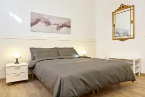 Borgo Trento House - AbcAlberghi.com