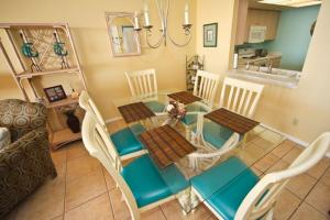 Sand Castle II Condo #202, Apartmány  Clearwater Beach - big - 7