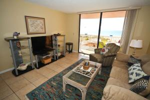 Sand Castle II Condo #202, Apartmanok  Clearwater Beach - big - 3