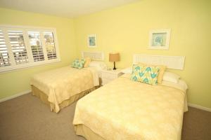 Sand Castle II Condo #202, Apartmanok  Clearwater Beach - big - 13