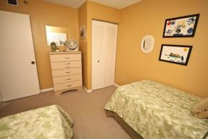 Sand Castle II Condo #202, Apartmanok  Clearwater Beach - big - 10