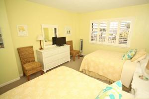 Sand Castle II Condo #202, Apartmány  Clearwater Beach - big - 5