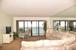 Reflections Condo #702, Apartments  Clearwater Beach - big - 3