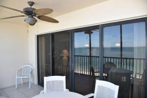 Reflections Condo #702, Apartments  Clearwater Beach - big - 4
