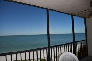 Reflections Condo #702, Apartments  Clearwater Beach - big - 13