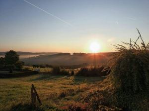 Fewo-Eifel-Morsbach