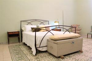 Echi Antichi B&B, Bed and breakfasts  Bitonto - big - 1