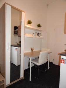 Apartments Ostrava Vítkovice, Ferienwohnungen  Ostrava - big - 25