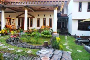 Belinda Guesthouse
