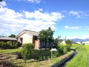 Farmer's Guest House Tomosanchi