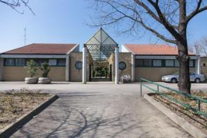 Residence Brodolini 24 - La Cordata