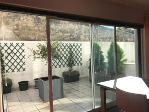 Casa do Patio, Apartments  Lisbon - big - 20