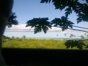 Apartamento Govinda com vista do mar, Apartmány  Trancoso - big - 13
