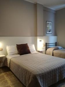 Hotel Doc, Hotels  Nizza Monferrato - big - 16