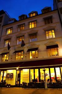 Hotel Ferdinand (31 of 41)