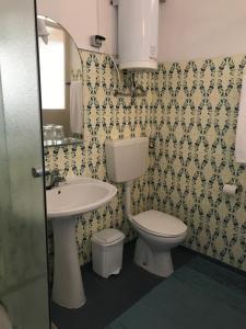 Vitorina Corte Guesthouse (14 of 127)
