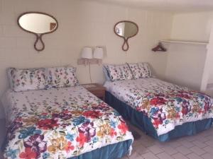South Beach Inn Beach Motel, Motels  South Padre Island - big - 19