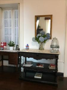Vitorina Corte Guesthouse (13 of 127)