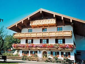 Schwaigerhof - Grassau