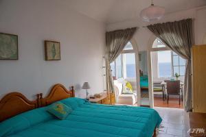 Vitorina Corte Guesthouse (11 of 127)