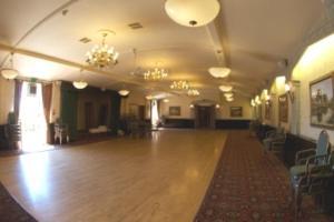 The Horseshoe Inn – RelaxInnz, Fogadók  Herstmonceux - big - 25