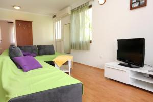 Apartment Dubrovnik 8555a, Апартаменты  Дубровник - big - 7