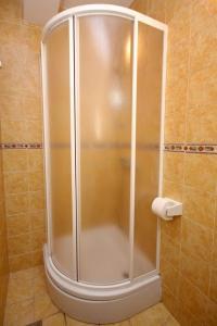 Apartment Dubrovnik 8555a, Апартаменты  Дубровник - big - 10