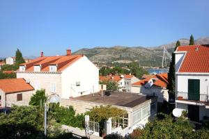 Apartment Dubrovnik 8555a, Apartmanok  Dubrovnik - big - 16