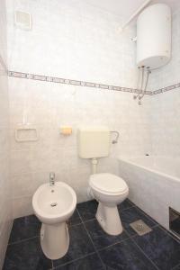 Apartment Dubrovnik 8555a, Apartmanok  Dubrovnik - big - 17