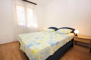 Apartment Dubrovnik 8555a, Apartmanok  Dubrovnik - big - 18