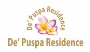 De Puspa Residence Seminyak, Penzióny  Seminyak - big - 50