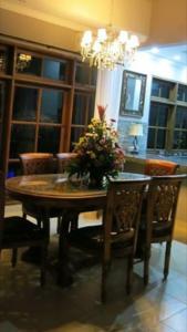 Bayshore Villa Sanur, Villas  Sanur - big - 4