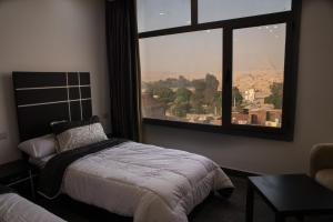 Marvel Stone Hotel, Hotels  Kairo - big - 8