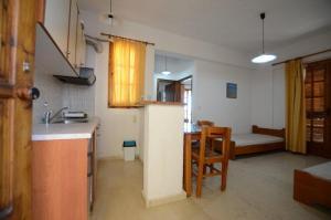 Alex Apartments, Aparthotels  Hersonissos - big - 11