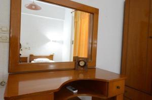 Alex Apartments, Aparthotels  Hersonissos - big - 47