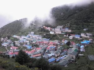 Yeti Mountain Home (6 of 22)