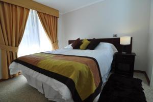 Apartament z 1 sypialnią (2 osoby dorosłe)