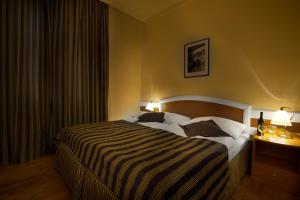Marketa, Hotels  Prag - big - 8