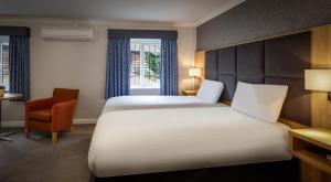 Sketchley Grange Hotel & Spa (29 of 37)