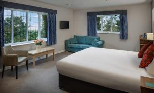 Sketchley Grange Hotel & Spa (3 of 37)