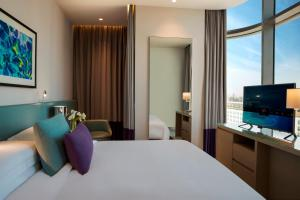 Suite Premium med 1 soverom