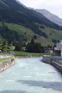 Gemsli Hotel Alte Post - Klosters