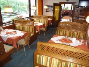 Kraftplatz am Dachstein - Bio Hotel Herold, Hotely  Ramsau am Dachstein - big - 49