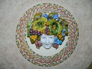 B&B Casa Fedora - AbcAlberghi.com