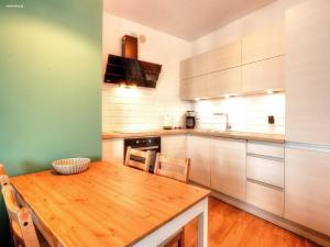 Apartament Aurora, Appartamenti  Cracovia - big - 56
