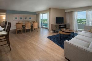 Edgewater Beach Hotel Review Naples Florida Travel