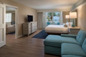 Edgewater Beach Hotel (21 of 46)