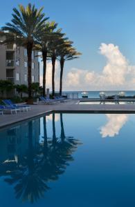 Edgewater Beach Hotel (4 of 46)